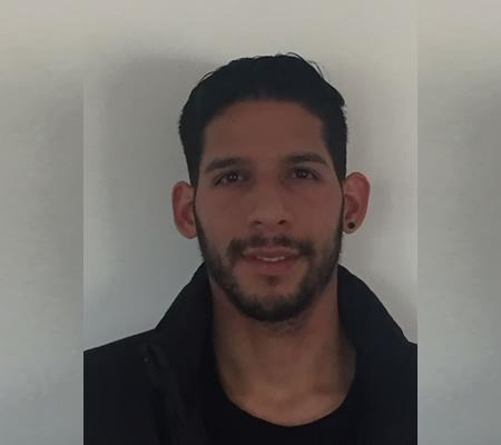Adalberto Trillos Mendoza - Derecho