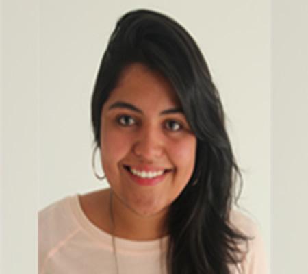 Aleyda Viviana Ospina Ferrer - Negocios y Relaciones Internacionales