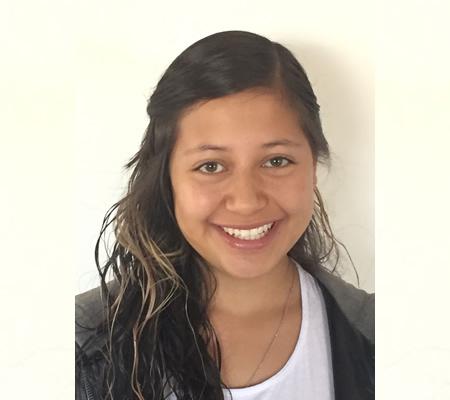 Angie Lizeth Rojas Silva - Tecnología en Computación y Desarrollo de Software