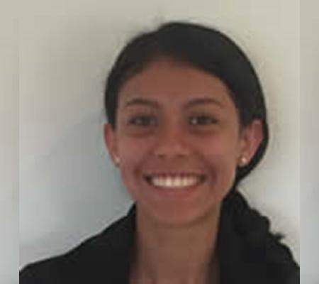Angie Paola Gómez Mesa - Producción Publicitaria