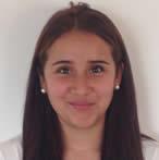 Angie Tatiana Sánchez León - Pedagogía Infantil