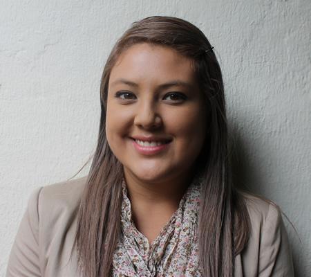 Cindy Lorena Fonseca Ibañez - Contaduría Pública