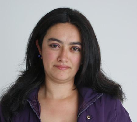 Claudia Marcela Hurtado Abril - Contaduría Pública
