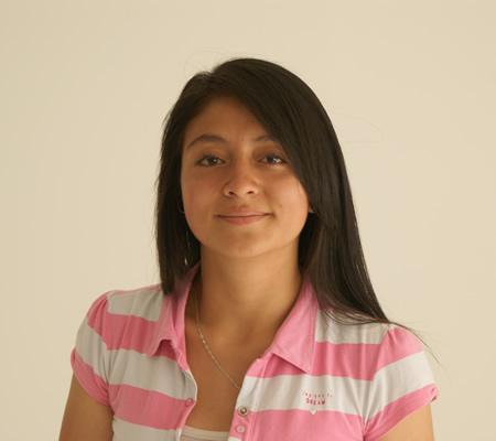 Dayana Astrid Rojas Méndez - Fisioterapia