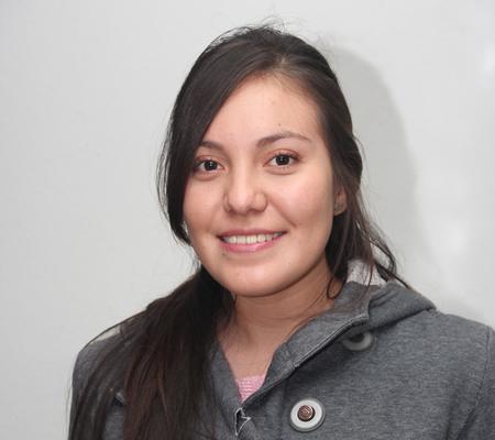 Diana Carolina Hernández Mora - Ingeniería Industrial