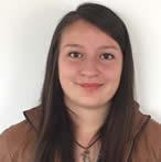 Erika Johana Peña Escobar - Ingeniería en Telecomunicaciones