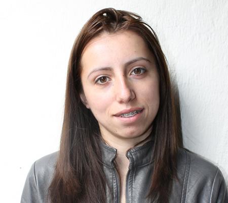 Francy Mile Ovalle Torres - Administración Pública