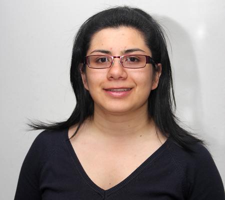 Gineth Caterine Gutiérrez Valderrama - Finanzas y Comercio Internacional