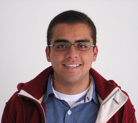 Helbert Danilo Buitrago Ochoa - Ingeniería Civil