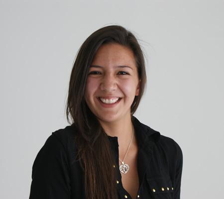 Ingrith Yuseth Huertas Rivera - Enfermería