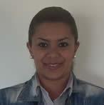 Jennifer Bibiana Rodríguez Sierra - Criminalística