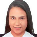 Keycy Daiana Durango Ramos - Psicología