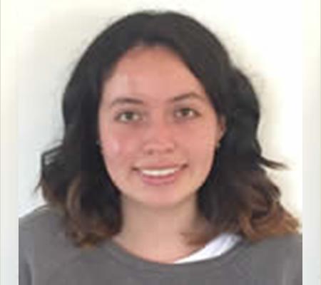 Laura Alejandra Garzón Marino - Medicina