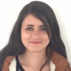 Leidy Daniela Beltrán Bohórquez - Contaduría Pública