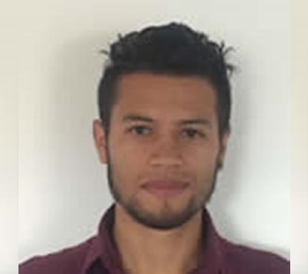 Miguel Adolfo Ladino González - Sociología