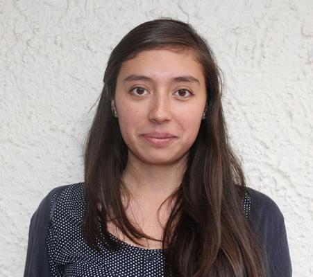 Dacmar Natalia Escobar Valvuena - Ingeniería de Alimentos