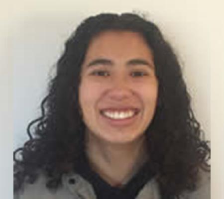 Yudy Alejandra Larrea Rivera - Ingeniería Mecatrónica