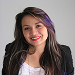 Luisa Fernanda Herrera Martínez - Publicidad y Mercadeo