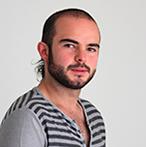 Santiago Nuñez García - Dirección de Cine y Televisión