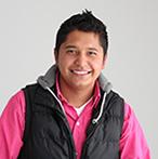 Andrés Mauricio Muloz Varón - Enfermería Profesional