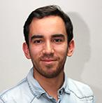 Julian Esteban Parra Polo - Contaduría Pública